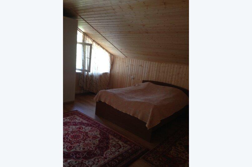 Дом, 70 кв.м. на 6 человек, 2 спальни, Березовская улица, 36, Кисловодск - Фотография 6