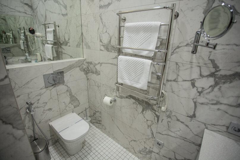 Отдельная комната, улица Шкапина, 2, Санкт-Петербург - Фотография 8