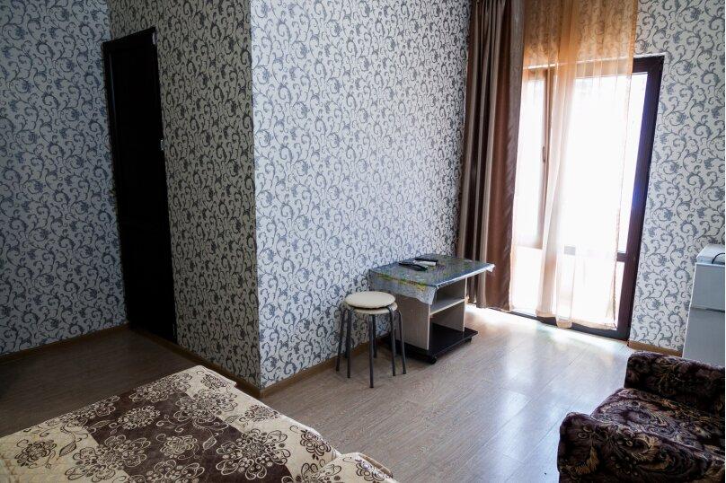 """Гостевой дом """"Инесса"""", Гвардейская улица, 13\1 на 15 комнат - Фотография 70"""