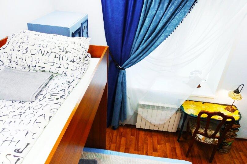 Научная ( двухместный номер), Сулеймановой , 5, Казань - Фотография 1