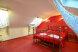 Отдельная комната, улица Керамзавода, 19с1, Рязань - Фотография 2