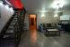 Отдельная комната, улица Керамзавода, 19с1, Рязань - Фотография 6