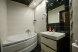 Люкс двухуровневый:  Квартира, 5-местный, 3-комнатный - Фотография 16