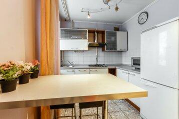 2-комн. квартира, 48 кв.м. на 4 человека, улица Большая Якиманка, 32, Москва - Фотография 3