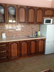 Дом, 70 кв.м. на 6 человек, 2 спальни, Березовская улица, 36, Кисловодск - Фотография 2