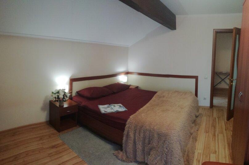 Дом, 300 кв.м. на 18 человек, 6 спален, Ачишховский переулок, 20Б, Красная Поляна - Фотография 15