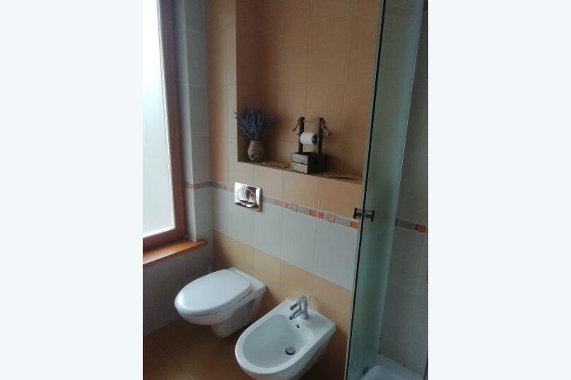 Дом, 300 кв.м. на 18 человек, 6 спален, Ачишховский переулок, 20Б, Красная Поляна - Фотография 16