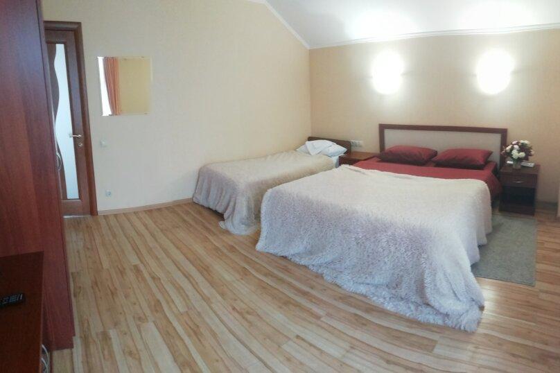 Дом, 300 кв.м. на 18 человек, 6 спален, Ачишховский переулок, 20Б, Красная Поляна - Фотография 19
