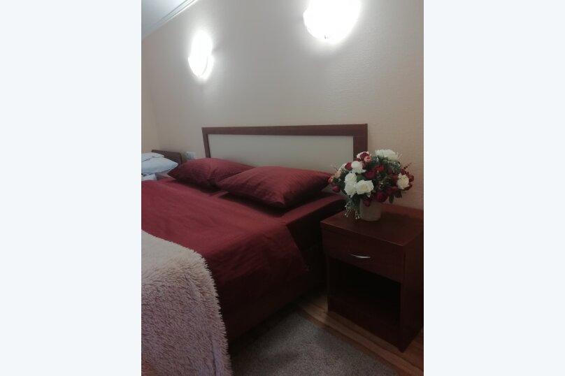 Дом, 300 кв.м. на 18 человек, 6 спален, Ачишховский переулок, 20Б, Красная Поляна - Фотография 20
