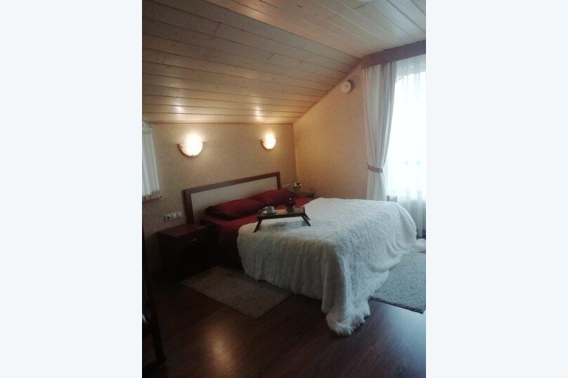 Дом, 300 кв.м. на 18 человек, 6 спален, Ачишховский переулок, 20Б, Красная Поляна - Фотография 22
