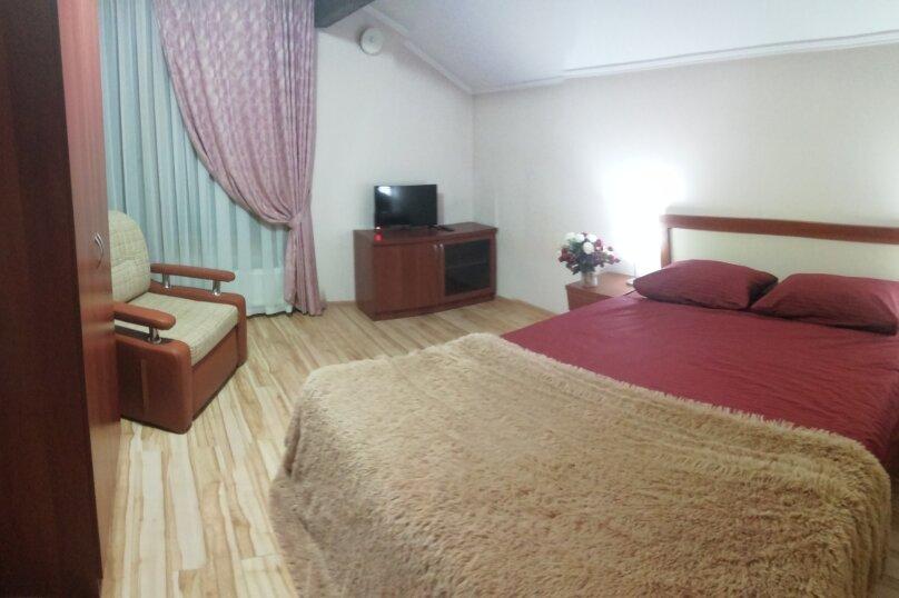 Дом, 300 кв.м. на 18 человек, 6 спален, Ачишховский переулок, 20Б, Красная Поляна - Фотография 24