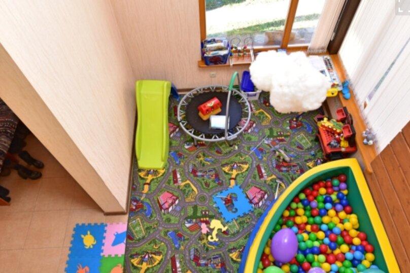 Дом, 300 кв.м. на 18 человек, 6 спален, Ачишховский переулок, 20Б, Красная Поляна - Фотография 30