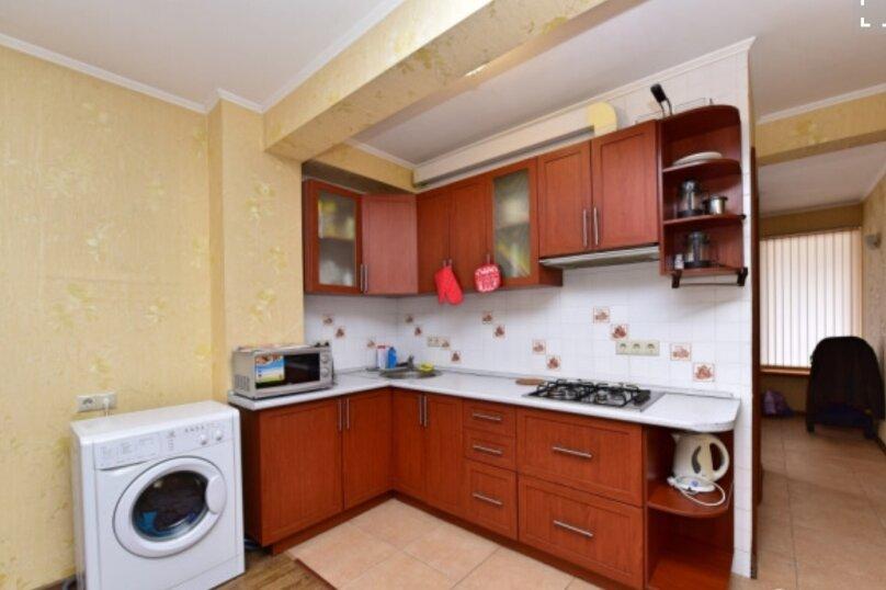 Дом, 300 кв.м. на 18 человек, 6 спален, Ачишховский переулок, 20Б, Красная Поляна - Фотография 32