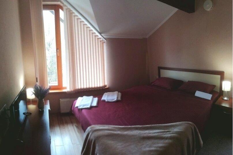 Дом, 300 кв.м. на 18 человек, 6 спален, Ачишховский переулок, 20Б, Красная Поляна - Фотография 33