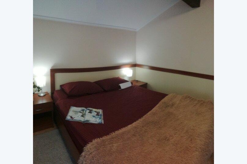 Дом, 300 кв.м. на 18 человек, 6 спален, Ачишховский переулок, 20Б, Красная Поляна - Фотография 35