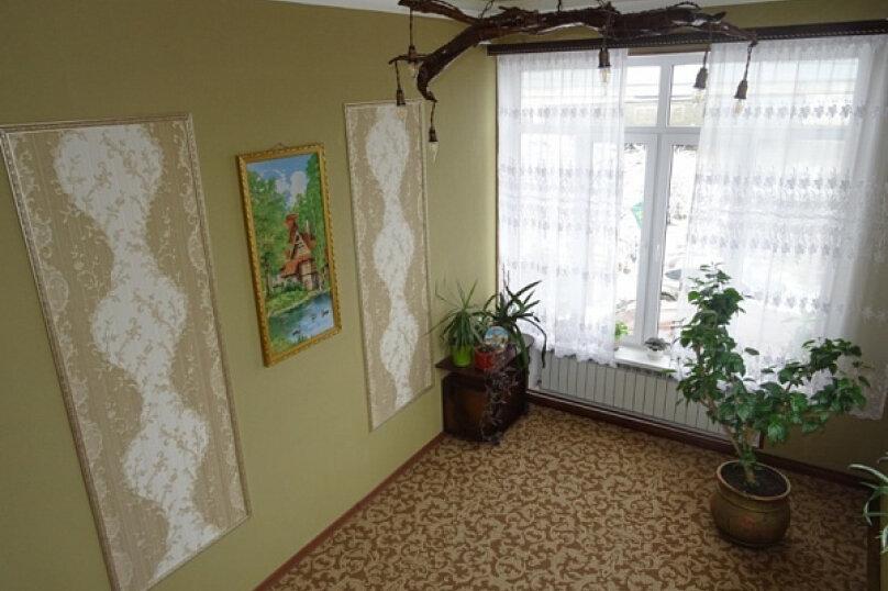 """Гостевой дом """"У Друзей"""", 9-й переулок, 6 на 7 комнат - Фотография 7"""