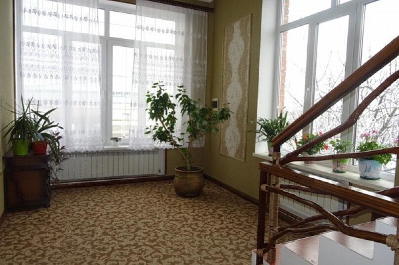 """Гостевой дом """"У Друзей"""", 9-й переулок, 6 на 7 комнат - Фотография 8"""