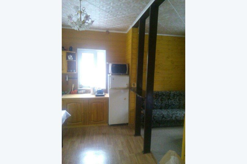 Дом, 54 кв.м. на 66 человек, 3 спальни, , , Электрогорск - Фотография 23