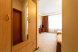 Двухместный улучшенный:  Номер, 2-местный, 1-комнатный - Фотография 9