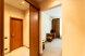 Двухместный стандарт:  Номер, Стандарт, 2-местный, 1-комнатный - Фотография 17