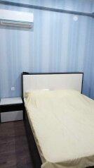 1-комн. квартира, 44 кв.м. на 4 человека, улица Станиславского, 11, Адлер - Фотография 4