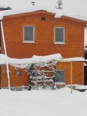 Дом, 50 кв.м. на 4 человека, 1 спальня, Покровская улица, Суздаль - Фотография 1