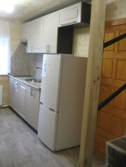 Дом, 50 кв.м. на 4 человека, 1 спальня, Покровская улица, Суздаль - Фотография 2