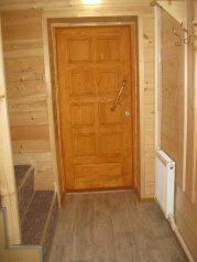 Дом, 50 кв.м. на 4 человека, 1 спальня, Покровская улица, Суздаль - Фотография 4