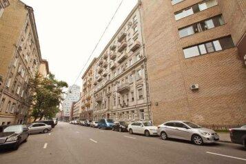 Мини-отель, 1-я Брестская улица, 33с1 на 4 номера - Фотография 1