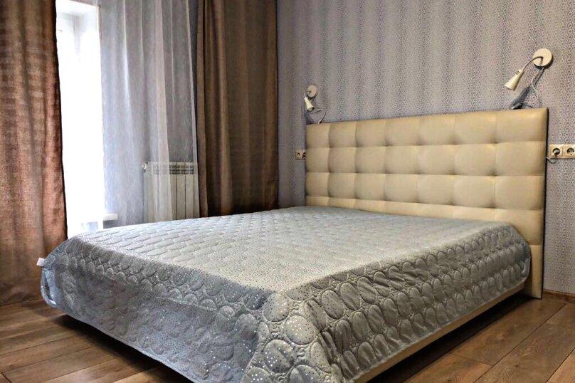 """Апарт-отель """"Hotel-22"""" в центре Барнаула, улица Чкалова, 66 на 13 номеров - Фотография 45"""