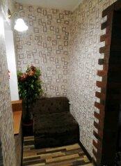 1-комн. квартира, 33 кв.м. на 5 человек, улица Кирова, центр, Кисловодск - Фотография 3