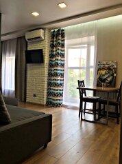 Мини-отель, улица Чкалова, 66 на 13 номеров - Фотография 4