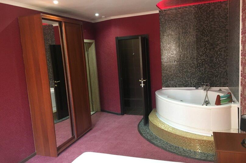 """Мини-отель """"Erzi Club Hotel"""", Красногорский бульвар, 24 на 10 номеров - Фотография 105"""