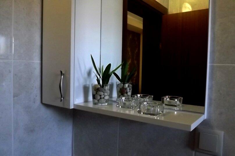 """Отель """"АМРИТА"""", проспект Аиааира, 14 на 17 номеров - Фотография 17"""