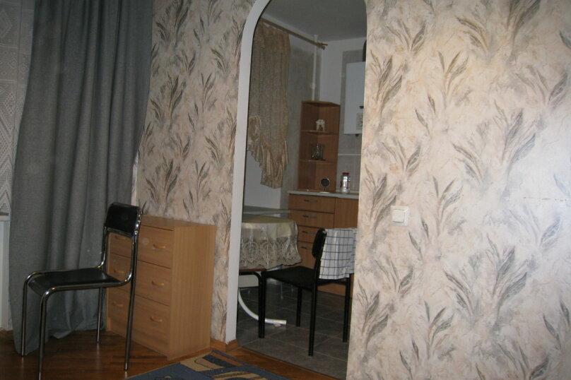 1-комн. квартира, 27 кв.м. на 3 человека, Московский проспект, 220, Санкт-Петербург - Фотография 7