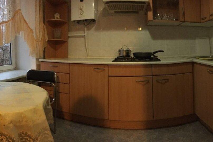 1-комн. квартира, 27 кв.м. на 3 человека, Московский проспект, 220, Санкт-Петербург - Фотография 8