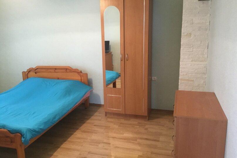 Дом, 114 кв.м. на 6 человек, 2 спальни, Шоколадная улица, 624, Судак - Фотография 13