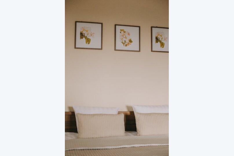Отдельная комната, Почтовая, 1А, Селижарово - Фотография 6