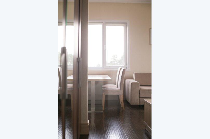 Отдельная комната, Почтовая, 1А, Селижарово - Фотография 7