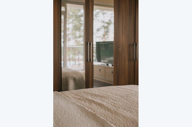Отдельная комната, Почтовая, 1А, Селижарово - Фотография 8