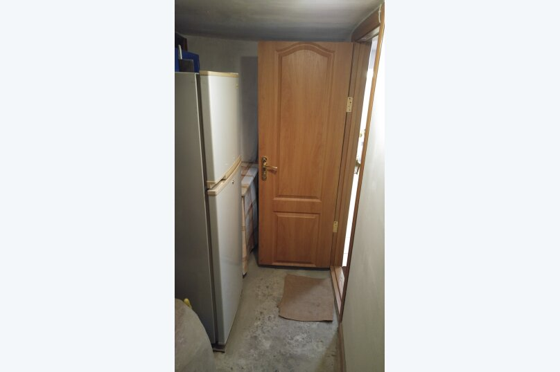 1-комн. квартира, 11 кв.м. на 2 человека, улица Дражинского, 22, Ялта - Фотография 2