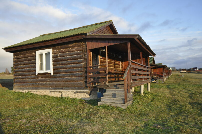 Домик с комнатой на 5человек, Передел, 85, Калуга - Фотография 1