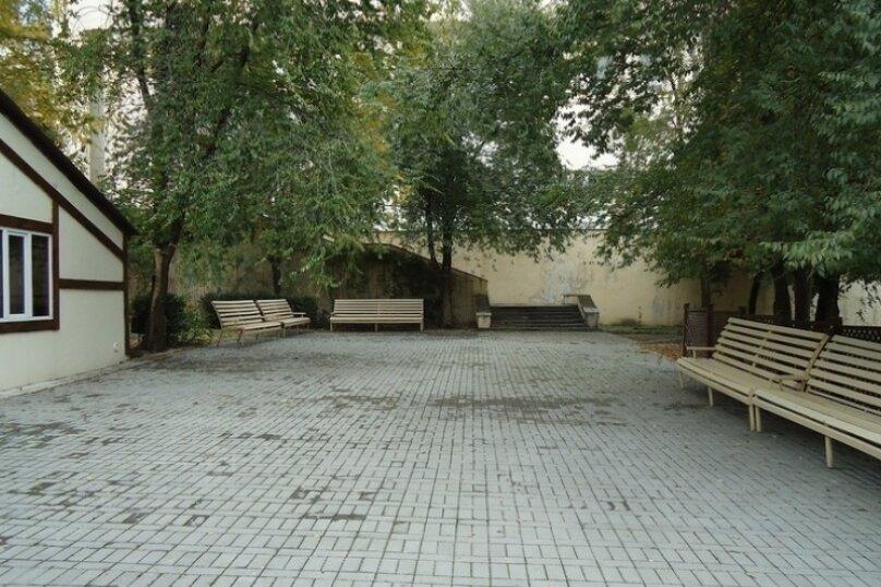"""Гостиница """"ИМПЕРИЯ"""", улица Карла Маркса, 12 на 12 номеров - Фотография 10"""