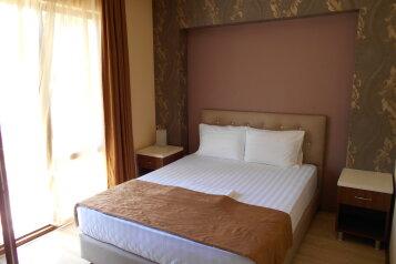 Отель, проспект Аиааира на 16 номеров - Фотография 2
