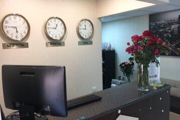 Отель, Красногорский бульвар, 24 на 10 номеров - Фотография 1