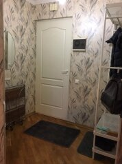 1-комн. квартира, 27 кв.м. на 3 человека, Московский проспект, 220, Санкт-Петербург - Фотография 2