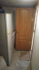 1-комн. квартира, 11 кв.м. на 2 человека, улица Дражинского, Ялта - Фотография 2
