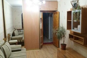 Отдельная комната, Зои Космодемьянской, 29, Калининград - Фотография 2