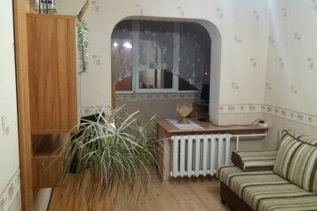 Отдельная комната, Зои Космодемьянской, 29, Калининград - Фотография 3