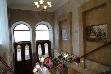 Гостиница, улица Карла Маркса, 12 на 11 номеров - Фотография 4